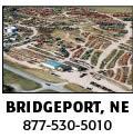 Bridgeport Tractor Parts