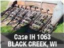 Case IH 1063