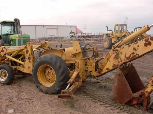 international 574 tractor parts diagram  international