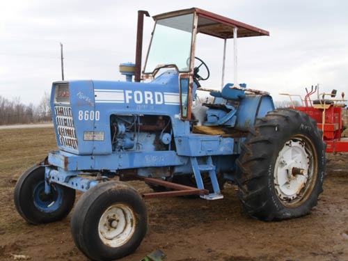 Ford 8600 related keywords amp suggestions ford 8600 long tail