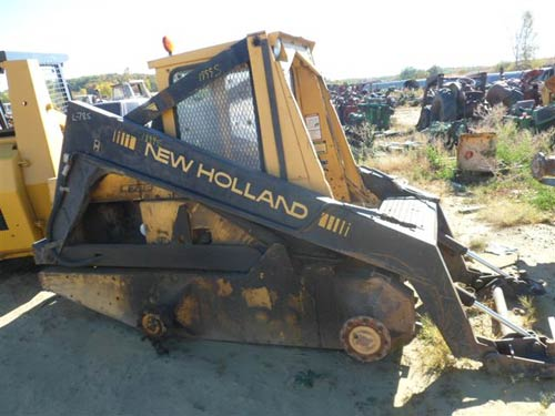 new holland l785 service manual download