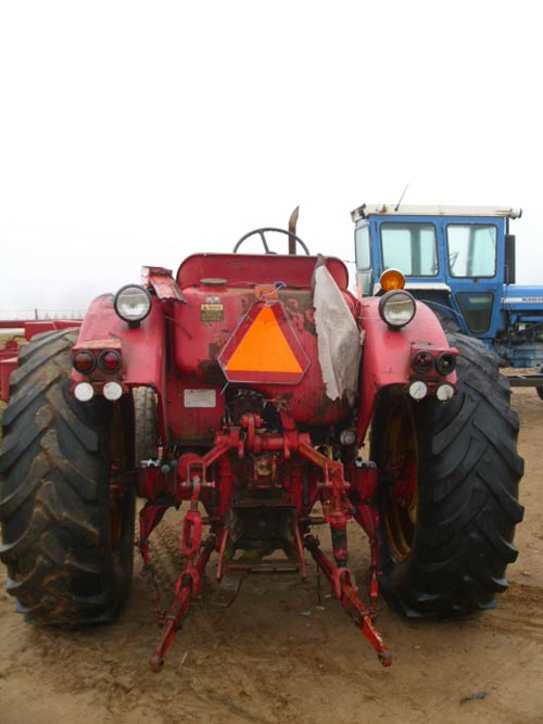 Used Tractor Parts Salvage Yards : Tractor salvage yards all states ag parts upcomingcarshq