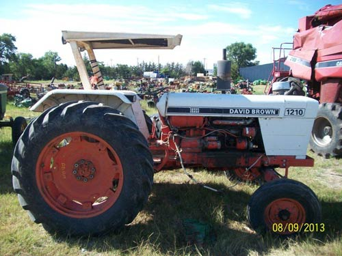 Used Tractor Parts Salvage Yards : Tractor salvage yards all states ag parts used new autos