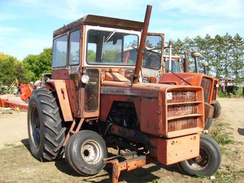 All Tractor Parts : Ford tractor parts all states ag used new and