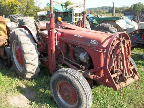 used ford 8n tractor parts eq 21120 all states ag parts. Cars Review. Best American Auto & Cars Review