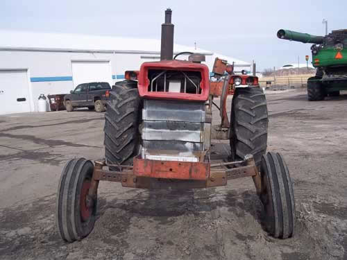 Massey Ferguson 1100 Parts : Massey ferguson parts list bing images