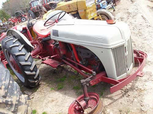 parts for ford 3910 tractors all states ag parts 2016. Cars Review. Best American Auto & Cars Review