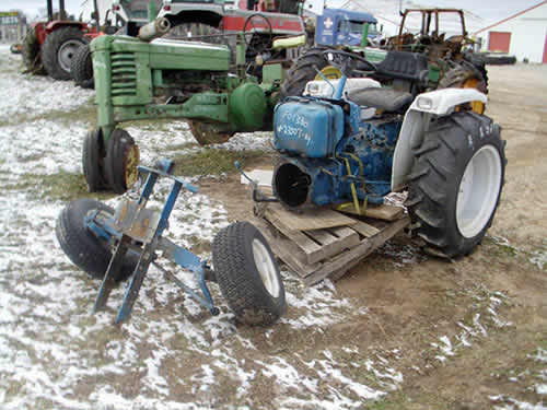 Ford 3230 Tractor Parts Diagram : Ford tractor parts diagram auto wiring