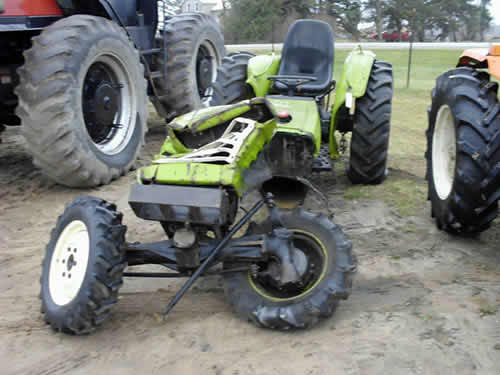 All Tractor Parts : Yanmar tractor parts all states ag used new autos post