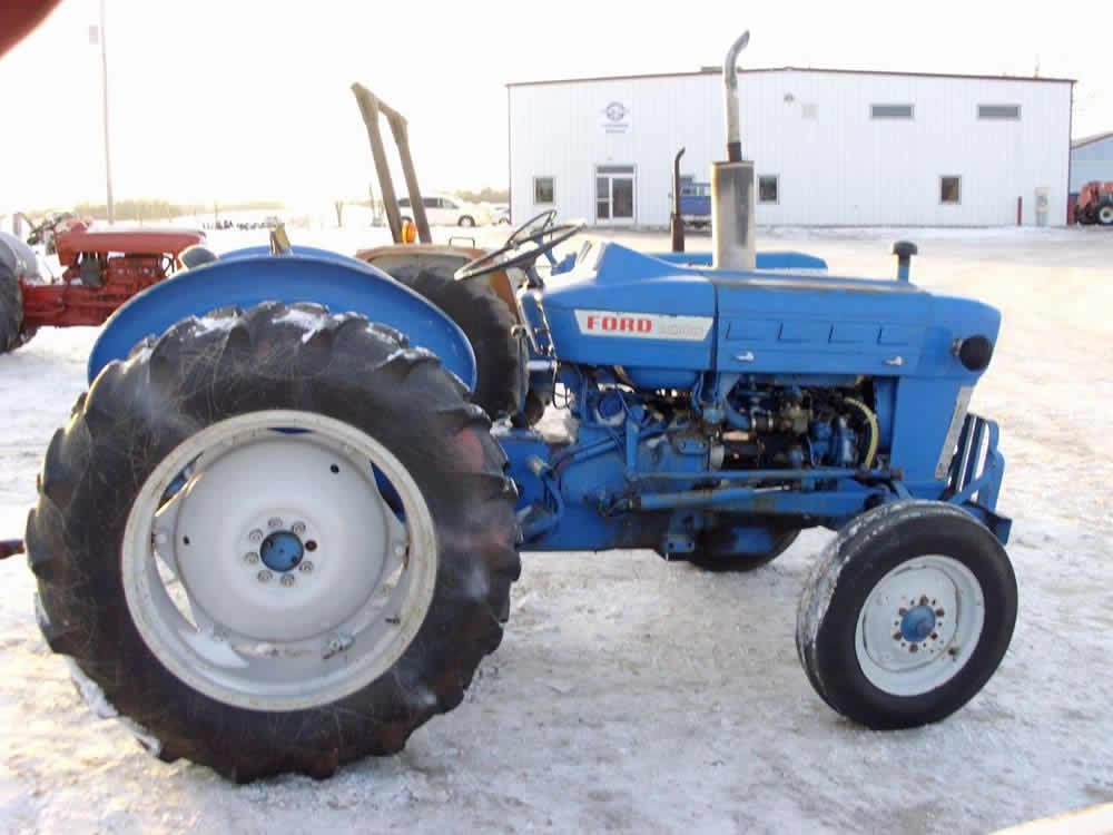 Used Tractor Parts : Used white tractor parts salvage autos post